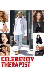 Celebrity Therapist by xxYeezusxx