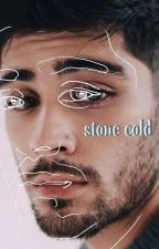 Stone Cold • Ziall by nudesddl