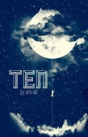 ten by anti-abi