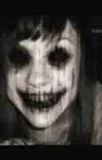 Historias de miedo by __creepy__