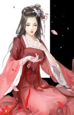 ĐẾ SỦNG - CHU NHƯỢC TUYẾT by Anrea96
