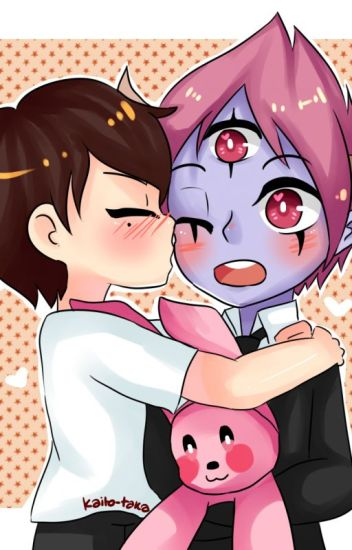 Tomco Drabbles and One shot's
