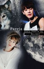 Pareja accidental {ChanBaek/BaekYeol} by Emiita13