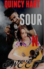 Sour N Sweet by quincyhart