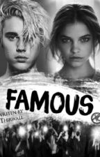 Famous by Thirwall