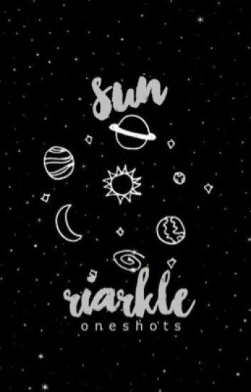 sun ➵ riarkle {DISCONTINUED}