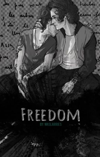 Freedom (L.S)