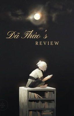 Đọc truyện Dã Thảo's review