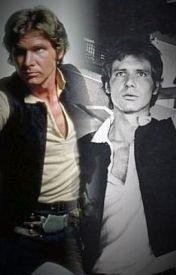 The Solo Wars by _HanSolo_