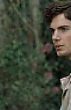 Pretty Boy In Disguise by FayreMeira