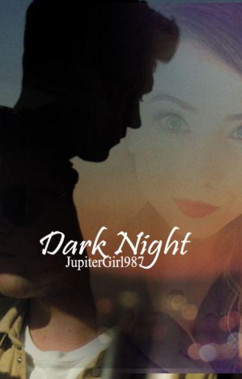 Dark Night (TAISOMA)