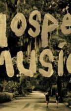 fav gospel songs by TriggaTrey_-