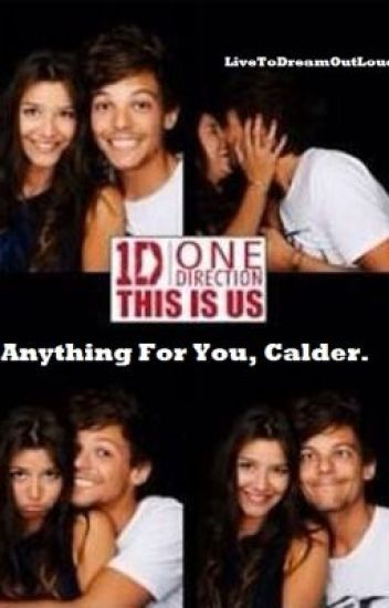 are eleanor and louis still dating 2014