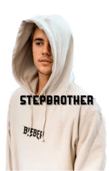 Stepbrother [COMPLETED]