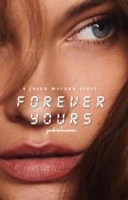 forever yours | jason mccann by gabrielanovoa