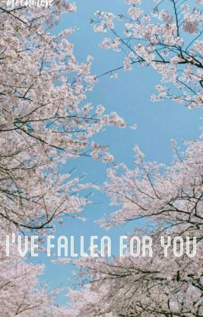 I've Fallen For You // Jikook by -mochulove