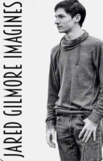 Jared Gilmore Imagines