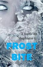 Frostbite by SG_sapphire