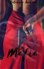 La Mafia  by MyWorldxd
