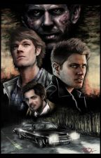 supernatural facts  by pinkpixie28