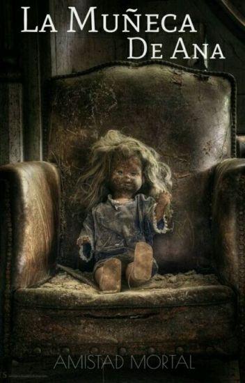 La Muñeca de Ana