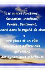 Mes petit poemes ( Nature et sentiment ) by AdrienTorcq