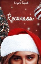 Recursos by EmpireSquad