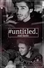 #untitled »|Ziall| by ziall-x-phan