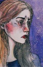 Сказка о самоубийстве. by Alenore