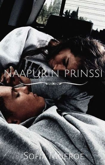 Naapurin Prinssi / Completed