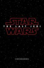 Star Wars Chat by fandomsshipper
