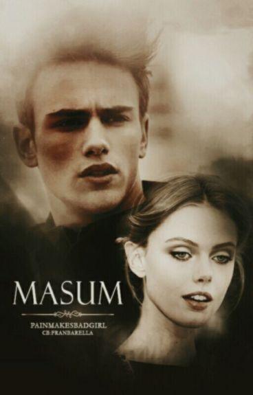 MASUM (Düzenleniyor)