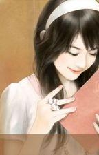 Tự mình dục sài ( NP) by ruby_0411