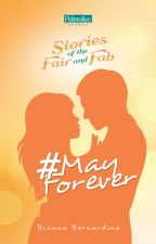 #MayForever by PalmoliveNaturals