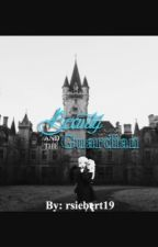 Beauty and the Guardian: Book Five of the Jelsa Fairytale Series by rsiebert19
