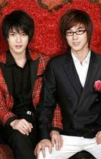 Yunjae Family Story (END) by dianflow_798