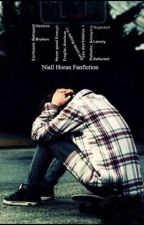 FINE || Niall Horan by hipstamess