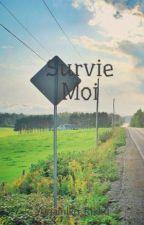 Survie Moi by Yunamiko_Rikku