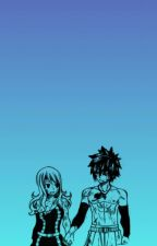 One Might Call This Love (Gruvia) by anime-hell
