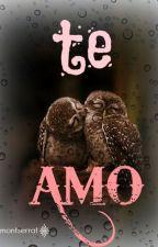 Te Amo( Thomas Brodie-Sangster) by thayli_genovez
