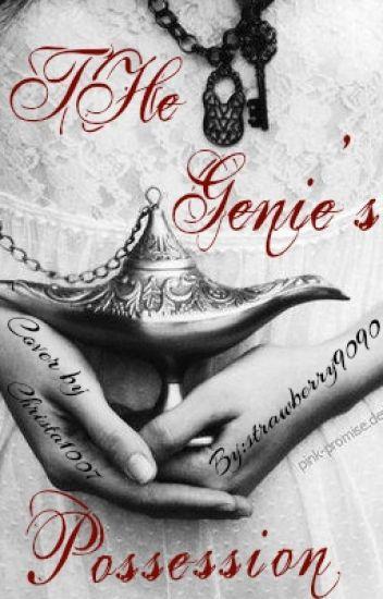 The Genie's Possession