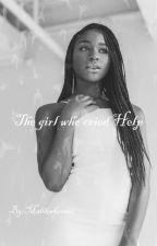 The Girl Who Cried Help(Norminah) by manisdope
