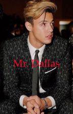 My Teacher Is Cameron Dallas by Lilyy_LOVES_Cam