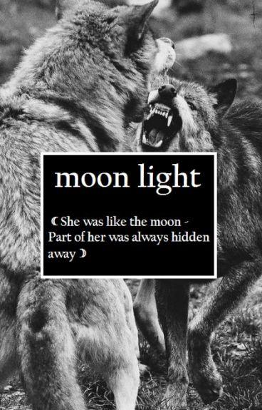 moon light [isaac lahey]