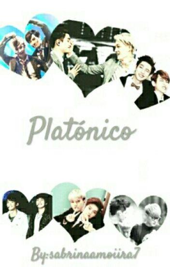 Platónico ✎EXO