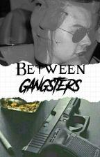 Between Gangsters-l.s by Bru_Siqueira