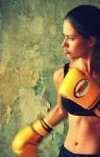 She's Not Afraid (Liam Payne Fan-Fiction) COMNG SOON!!! by WishToBeBritish