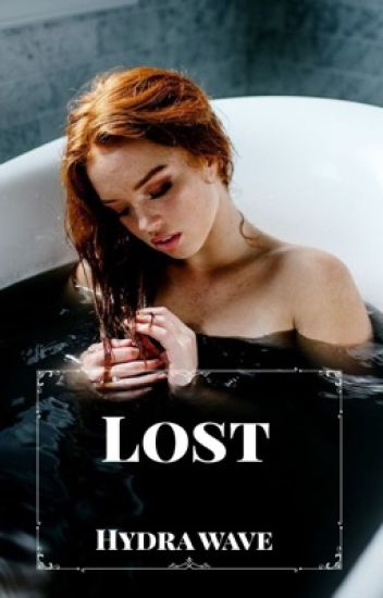 Lost [New Moon Fan-fiction] [2]