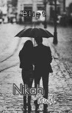 Nikah Muda by Blizt_
