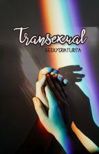 Transexual by GeekyCriaturita